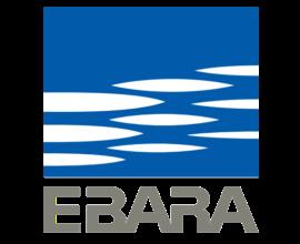 Ebara Corporation