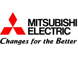Mitsubishi Co., Ltd.