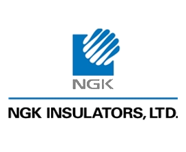 NGK Insulations, Ltd.